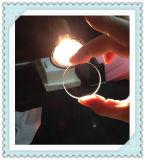 CaF2 Window&Lens, оптически объектив, окно точности оптически