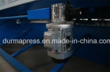 Máquina de corte de aço de QC12Y 6X5000 para a venda