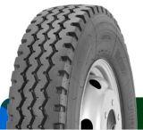 Goodride tout le pneu radial en acier 315/80r22.5, 315/60r22.5 de camion avec la CEE