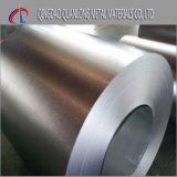 Zincalume Stahlring/Aluzinc Stahlring/Galvalume-Stahlring