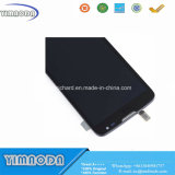 Bester Preis-Handy LCD für Bildschirm Fahrwerk-L90 D415 D405 LCD