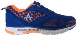 [سبورتس] [فلنيت] رياضيّة يحاك أحذية حذاء رياضة (816-9927)