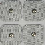 自動高品質電極の版のための型抜き機械12端末