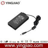 80W AC/DC Laptop Power Adapter mit CER RoHS