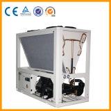 Grande dell'impianto più freddo caldo di raffreddamento ad aria del CE