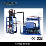 Focusun 10ton Tube Ice Machine с CE Certificate и PLC System