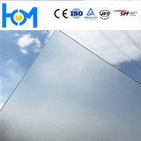 Beste Prijs voor PV Glas van de Module van het Glas van het Zonnepaneel Monocrystalline