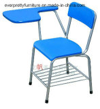 Chaise de formation de bureau du mobilier scolaire pp