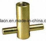 Escora de levantamento de fixação do soquete para o sistema do anel do concreto pré-fabricado (M/RD 12-52)