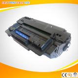 Cartuccia di toner compatibile di alta qualità Q6511A per l'HP 2410