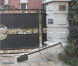 Apri del cancello di oscillazione, operatore elettrotecnico del cancello
