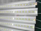Fabbrica Directly Sell 220V High Lumen LED Milky 1.2m Sensor LED Tube Light