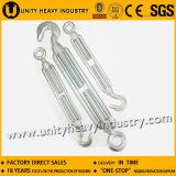 Тип тандер томительноего-тягуч утюга коммерчески веревочки провода