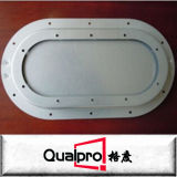熱い販売亜鉛版のパネルの天井ダクトアクセスドアかアクセスパネルAP7460