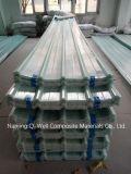 FRP Panel Corrugated Fiberglass/Fiber Glass Roofing Panels W171020