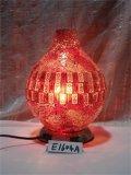 Ce van de Lamp van het mozaïek en RoHS (E1604G)
