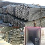 フルサイズのBalck穏やかなカーボンカーボン山形鋼