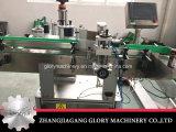 De automatische Ronde Machine van de Etikettering van de Stok van de Fles