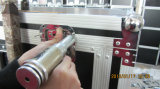 Выполненная на заказ кейс для США Грузовик Tool Box / Набор инструментов