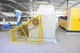 Corrugated производственная линия машина двойного обкладчика