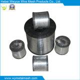 編む金網のためのステンレス鋼ワイヤー