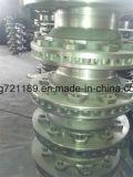 Composant de frein pour le camion 8150803009