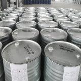 Tris (2-chloroethyl) Phosphate (TCEP)