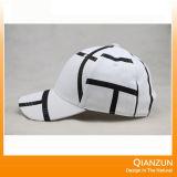 Бейсбольные кепки 100% хлопка хлопка вышивки