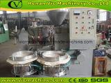 Ölpresse (6YL-80B), Schrauben-Ölpresse, kombinierte Ölpresse