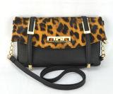 2015 nuovi signora Pocket Handbag di Crossbody di arrivo due mini