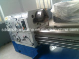 Pipe, Steel를 위한 Cw6263b CNC Lathe Machine