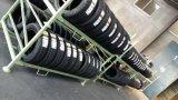 Gute Qualität Auto-Reifen, Leicht-LKW Tire235 / 50 / ZR17