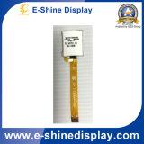 Edg008m-fsw-HBW Grafisch Periodiek LCD van de Douane RADERTJE met lange FPC