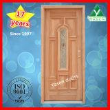 Дверь комнаты двери верхней двери способа Китая деревянная