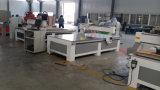CNC económico Router-Xz1325c