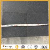 G684 포장 기계 또는 정원사 노릇을 하기를 위한 입방체 돌 또는 연석 돌 또는 자갈 돌 또는 자갈