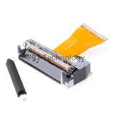 2 인치 모바일 프린터 영수증 프린터 열전 사 프린터 메커니즘 PT486f-B101