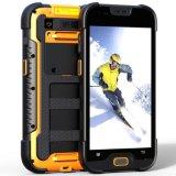 Ultra Ruwe 4G Lte Smartphone, IP68 Geschat