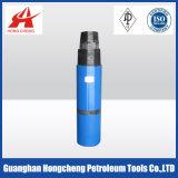 Самый лучший продавая клапан 3 Drilling инструмента 15000psi Ibop Келли API высокого качества Drilling инструмента внутри
