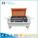 Donnguan Mananufacturer Car Laser Feed Rolling Fabric Cutting Machine CH-960