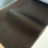 [إك-فريندلي] [فير رسستنس] [بو] أثاث لازم جلد