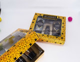 Conjunto del tratamiento del extracto del petróleo de la macadamia
