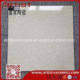 Плитка Soluble соли Nano Polished с белой конкурентоспособной ценой тела
