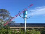 400W Generator (gerador de turbina eólica 200W-10KW)
