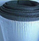 Câmara de ar da isolação térmica de XPE com Al