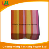 Qualität kundenspezifischer Papppapierkasten mit mehreren Teil
