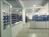 Уплотнение насоса, механически уплотнение, уплотнение патрона для насосов &Sulzer PCM