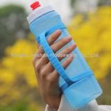 20 [أز] بلاستيكيّة شراب زجاجة رياضة كبس [وتر بوتّل]