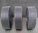 Rete metallica unita/schermo tessuto rete metallica/della maglia