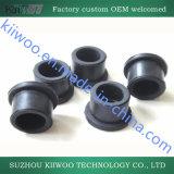 Ammortizzatore della guarnizione della gomma di silicone per la macchina